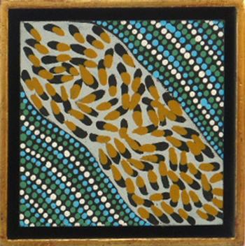 aborigeno11