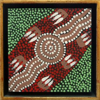 aborigeno22