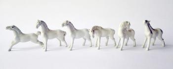 cavallini 2