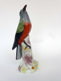 uccello2b
