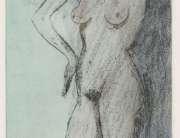 woman2A